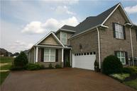 1221 Chickadee Cir Hermitage TN, 37076
