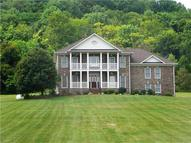 2929 Beulah Church Road Arrington TN, 37014