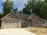 2534 Forest Springs Warren OH, 44484
