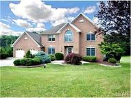 6140 Pond View Terrace Bath PA, 18014