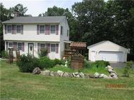 12 Northmont Road Ext Bristol CT, 06010