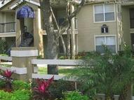 Retreat at Crosstown Apartments Riverview FL, 33569