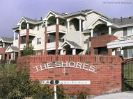 The Shores at McIntosh Lake Apartments Longmont CO, 80503