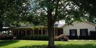 500 Morgan Court Winchester KY, 40391
