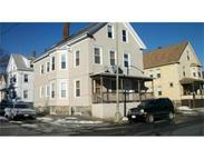 231 Allen St New Bedford MA, 02740