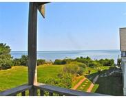 348 Seaview Ave Ob529 Oak Bluffs MA, 02557