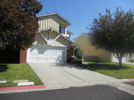 2370 Gold Ridge Drive Reno NV, 89509