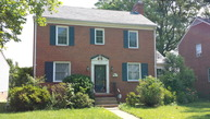 4306 Fitzhugh Ave Richmond VA, 23230