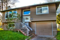 11502 241st Av Ct E Buckley WA, 98321