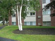 128 Loudon Road Unit 2-R U-02r Concord NH, 03301