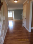 1047 Sunset View Court Forest VA, 24551