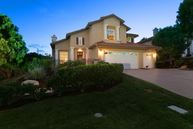 7321 Golden Star Ln Carlsbad CA, 92011