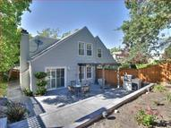 743 Buena Vista Pl Walnut Creek CA, 94597