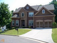 5490 Sandstone Ct Cumming GA, 30040