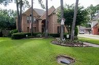13305 Oddom Ct Cypress TX, 77429