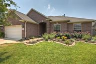 24719 Dutton Point Dr Katy TX, 77493