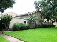 11620 Village Place Dr #329 Houston TX, 77077