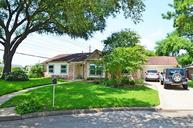2503 Bandelier Dr Houston TX, 77080