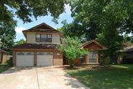 2815 Parkwood Manor Dr Kingwood TX, 77339