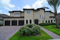 26226 Kingsgate Katy TX, 77494