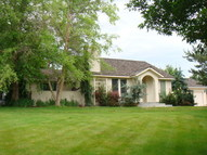 487 N. Stierman Way Eagle ID, 83616