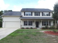 116 Fairhaven Drive Goose Creek SC, 29445