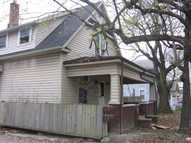 2404 N Clinton #1 Fort Wayne IN, 46805