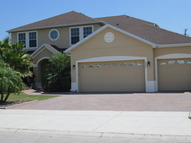 3233 Curving Oaks Way - - Orlando FL, 32820