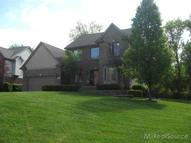 38020 Opatik Ct Sterling Heights MI, 48312