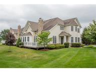 2 Osprey Ct Washington NJ, 07882