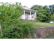 101 Oakley Street London KY, 40741
