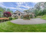 12 Tanager Run Kinnelon NJ, 07405