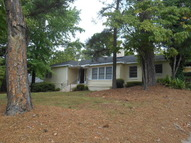 2521 Lynda Lane Columbus GA, 31906