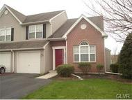 6484 Hickory Rd Macungie PA, 18062