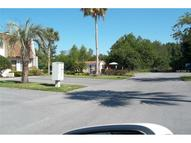 6100 Topher Trail Mulberry FL, 33860