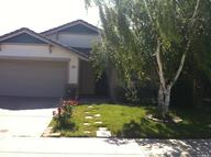 875 Bounds St Dixon CA, 95620