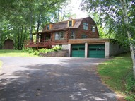 1704 Cty Rd T Turtle Lake WI, 54889
