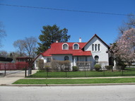 54 155th St Harvey IL, 60426