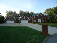 430 Summershade Dr Somerset KY, 42503