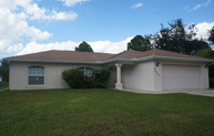 3259 Toluca Terr. North Port FL, 34286