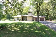 2335 Vinegar Hill Rd New Athens IL, 62264