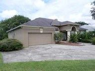 Address Not Disclosed Orlando FL, 32835