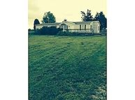Address Not Disclosed Irvington KY, 40146