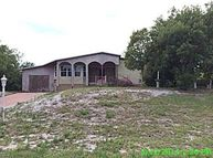 Address Not Disclosed Micco FL, 32976
