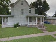 Address Not Disclosed Cincinnati OH, 45216