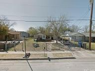 Address Not Disclosed San Antonio TX, 78224