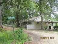 Address Not Disclosed Wewahitchka FL, 32449