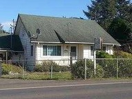 Address Not Disclosed Grayland WA, 98547