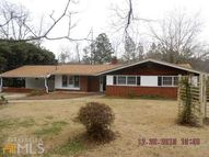 Address Not Disclosed Grantville GA, 30220