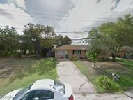 Address Not Disclosed Rogers TX, 76569
